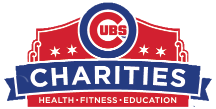 register for the 2018 race to wrigley chicago cubs